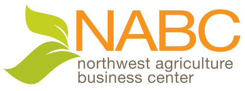 Northwest Agriculture Business Center Logo