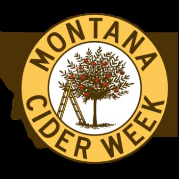 Events Northwest Cider Association
