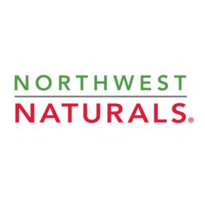 https://www.nwnaturals.com/