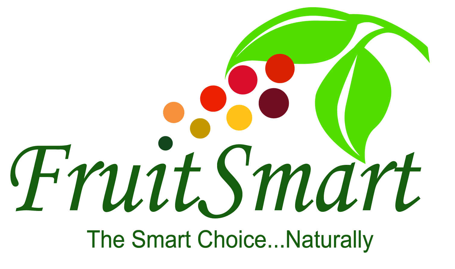 FruitSmart-logo-color-woTM-01