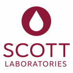 SCOTT-Laboratories_vrt-logo_square_1080 - Carly Lourenzo